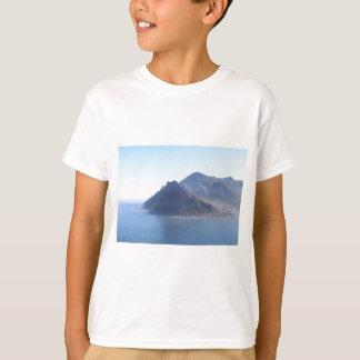Hout湾、南アフリカ共和国 Tシャツ
