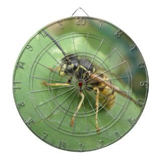 Hoverflyのマクロ投げ矢板 ダーツボード
