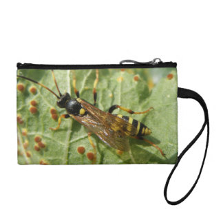 Hoverfly Bagettesのバッグ コインパース
