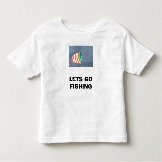 HPIM0724は、採取することを行くために割り当てます トドラーTシャツ