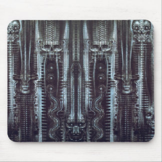 hr_giger_newyorkcity_XI_exotic-corrected-tiled マウスパッド
