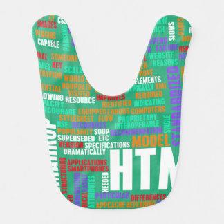 HTML 5かHTML5 ベビービブ