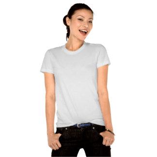 HTML 5かHTML5 Tシャツ