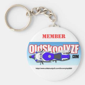 http://www.oldskoolyzf.com/f..。 キーホルダー