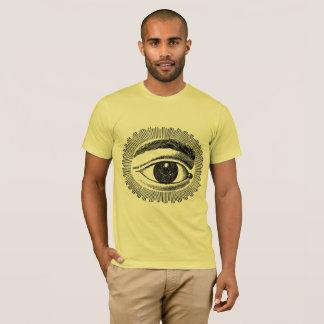 https://farm6.staticflickr.com/5684/23319549130_0f tシャツ