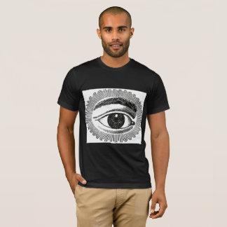 https://www.zazzle.com/z/o6l65?rf=2386277382426692 tシャツ
