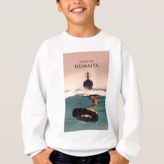 Humaitáの神 スウェットシャツ