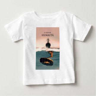 Humaitáの神 ベビーTシャツ