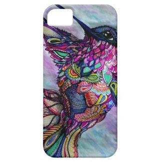 HummingBird.jpg iPhone SE/5/5s ケース