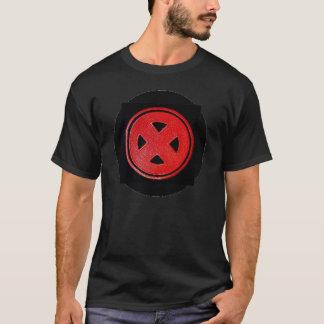 HWF Tシャツ