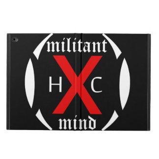 hxc powis iPad air 2 ケース
