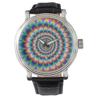 Hypnoの腕時計 腕時計