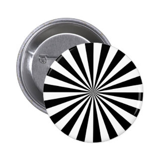 Hypnoディスク 5.7cm 丸型バッジ
