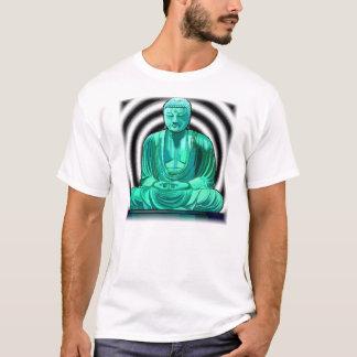 hypno仏 tシャツ