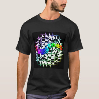 HypnoTees Tシャツ