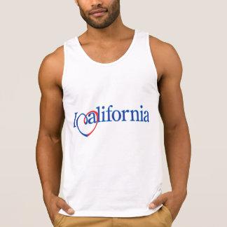 Iハートカリフォルニア
