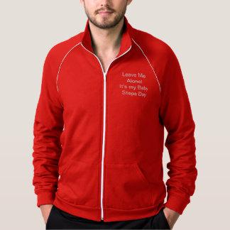 I爽快な女性フード付きスウェットシャツのジャケット ジャケット