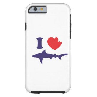 I|愛|鮫
