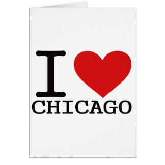 i_love_chicago.png カード
