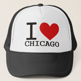 i_love_chicago.png キャップ
