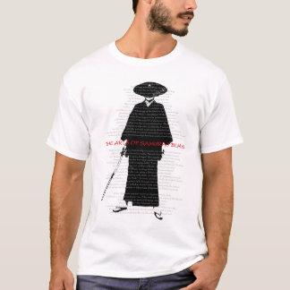 IAI Tシャツ