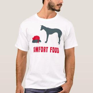 Ibizan猟犬 Tシャツ