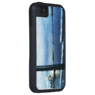 iCase iPhone SE/5/5s ケース