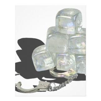 IceBlocksAndHandcuffs083114 copy.png レターヘッド