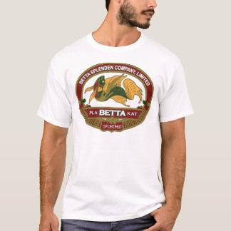 Ichiban Betta Tシャツ