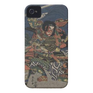 Ichijō Case-Mate iPhone 4 ケース