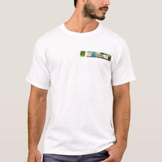 ideas2earn.com tシャツ
