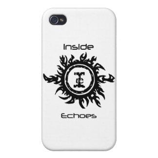 IEのIphone 4ケース iPhone 4/4S ケース