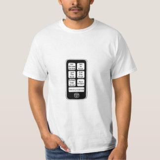 iGentleman Tシャツ