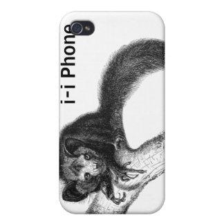 II電話4箱 iPhone 4/4Sケース