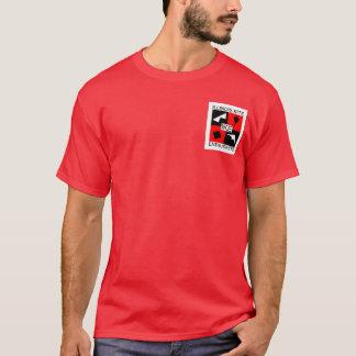 IKEのTシャツ Tシャツ