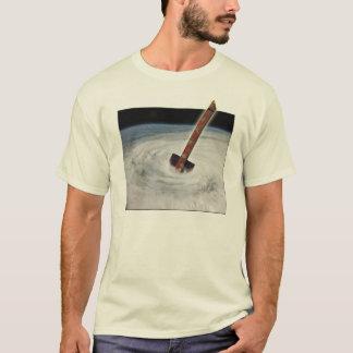 Ikeスペシャルのギター Tシャツ