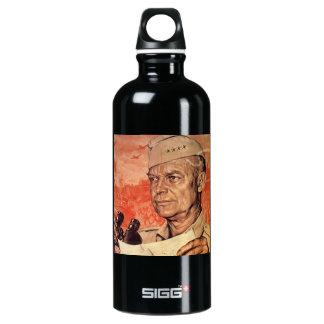 Ike ウォーターボトル