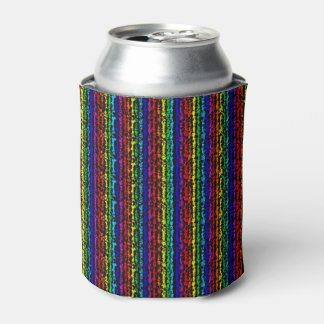 Illusional虹 缶クーラー