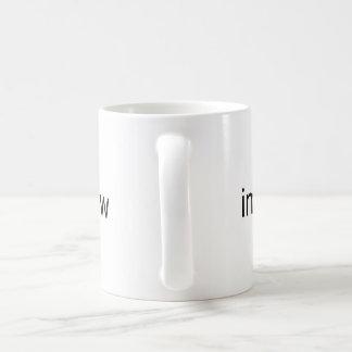 imaの飲み物今これ コーヒーマグカップ