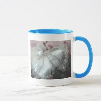 Image001 マグカップ
