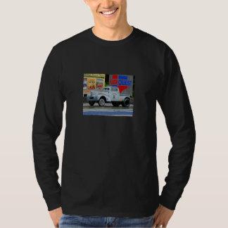 image001 tシャツ
