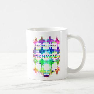 IMAGE DESIGN コーヒーマグカップ
