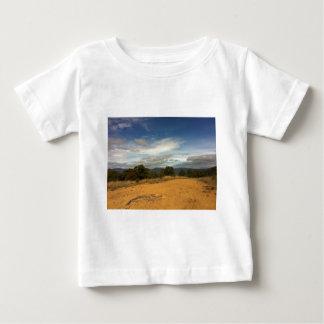 IMG_0345 ベビーTシャツ