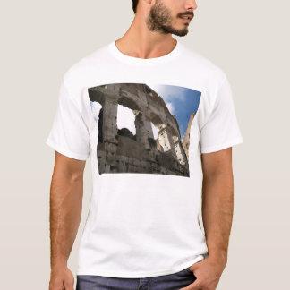 IMG_0729 Tシャツ
