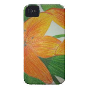 IMG_0794.JPG Case-Mate iPhone 4 ケース