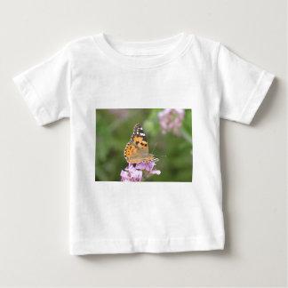IMG_1551.JPG ベビーTシャツ