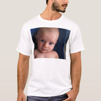 IMG_1793 photoshop jpeg低いres Tシャツ