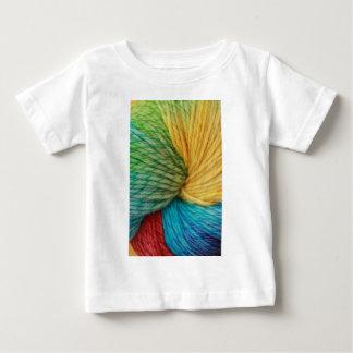 IMG_1860.JPG ベビーTシャツ