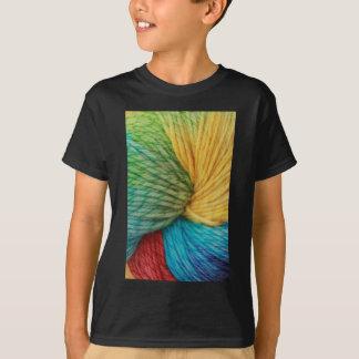 IMG_1860.JPG Tシャツ
