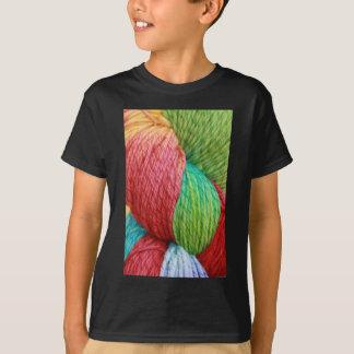 IMG_1862.JPG Tシャツ